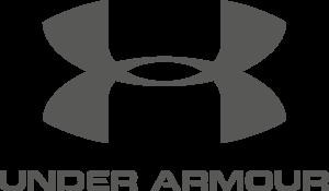 logo_underarmour