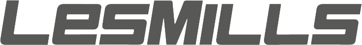 logo_lesmills
