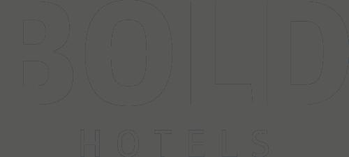 logo_bold_hotels
