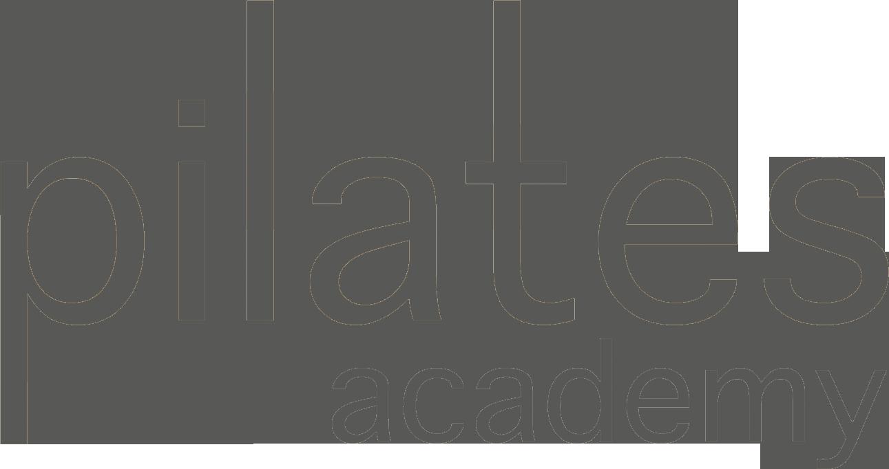 logo_pilates_academy