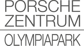 logo_porsche_zentrum_olympiapark