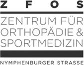 logo_zfos
